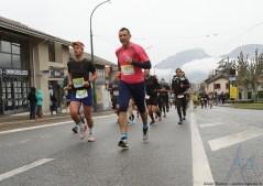 Grenoble - Vizille 2019 Album2 (68)