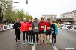 Grenoble - Vizille 2019 le départ (11)
