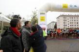 Grenoble - Vizille 2019 le départ (16)