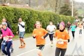 Grenoble - Vizille Brié et ravitaillement (29)