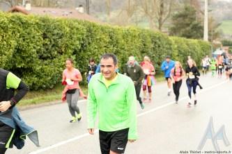 Grenoble - Vizille Brié et ravitaillement (33)
