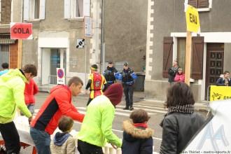 Grenoble - Vizille Brié et ravitaillement (53)
