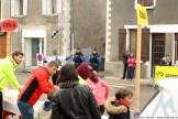 Grenoble - Vizille Brié et ravitaillement (54)