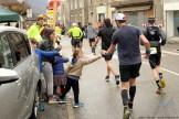 Grenoble - Vizille Brié et ravitaillement (55)
