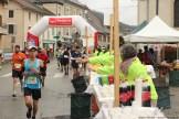 Grenoble - Vizille Brié et ravitaillement (59)