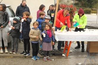Grenoble - Vizille Brié et ravitaillement (64)