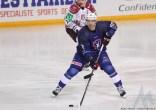 Hockey France - Lettonie (16)