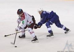 Hockey France - Lettonie (19)