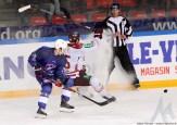 Hockey France - Lettonie (9)