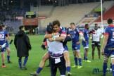 TOP14 FC Grenoble - RC Toulon (100)