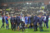 TOP14 FC Grenoble - RC Toulon (102)
