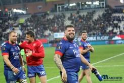 TOP14 FC Grenoble - RC Toulon (105)