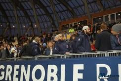 TOP14 FC Grenoble - RC Toulon (46)