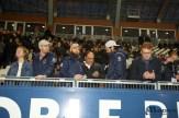 TOP14 FC Grenoble - RC Toulon (49)