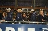TOP14 FC Grenoble - RC Toulon (50)