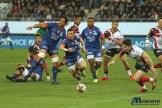 TOP14 FC Grenoble - RC Toulon (59)