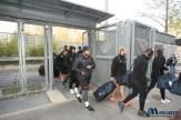 TOP14 FC Grenoble - RC Toulon (6)