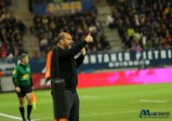 TOP14 FC Grenoble - RC Toulon (63)