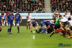 TOP14 FC Grenoble - RC Toulon (68)