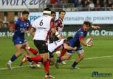 TOP14 FC Grenoble - RC Toulon (73)