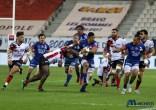 TOP14 FC Grenoble - RC Toulon (89)