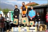 Tencin 2019 a cotes podium_6321