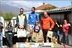 Tencin 2019 a cotes podium_6357
