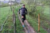 Trail des 3 Pucelles 2019_7781
