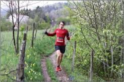 Trail des 3 Pucelles 2019_7788