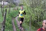 Trail des 3 Pucelles 2019_7794