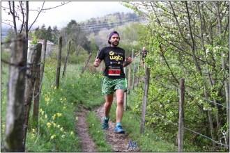 Trail des 3 Pucelles 2019_7812