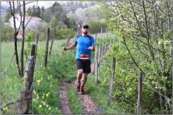 Trail des 3 Pucelles 2019_7817