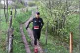 Trail des 3 Pucelles 2019_7827
