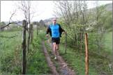 Trail des 3 Pucelles 2019_7838