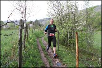 Trail des 3 Pucelles 2019_7843
