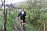 Trail des 3 Pucelles 2019_7892