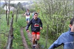 Trail des 3 Pucelles 2019_7905