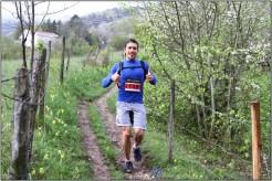 Trail des 3 Pucelles 2019_7929