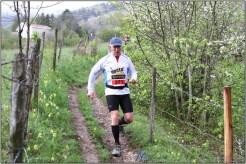 Trail des 3 Pucelles 2019_7934