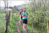 Trail des 3 Pucelles 2019_7943