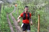 Trail des 3 Pucelles 2019_7946