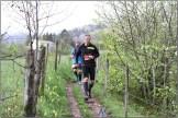 Trail des 3 Pucelles 2019_7948