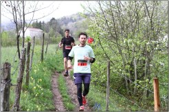 Trail des 3 Pucelles 2019_7953