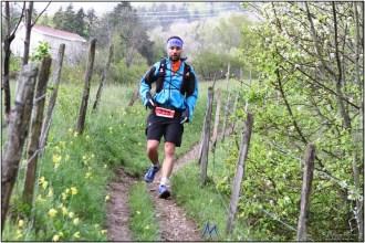 Trail des 3 Pucelles 2019_7986