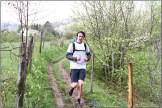 Trail des 3 Pucelles 2019_8000
