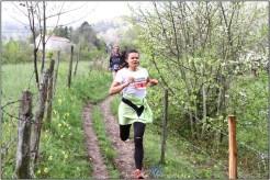 Trail des 3 Pucelles 2019_8006