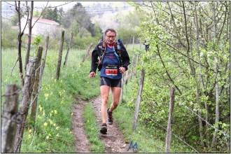 Trail des 3 Pucelles 2019_8008
