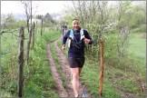 Trail des 3 Pucelles 2019_8011