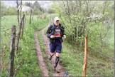 Trail des 3 Pucelles 2019_8024