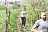 Trail des 3 Pucelles 2019_8056